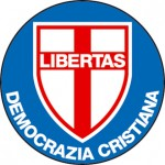 Définir la Démocratie-chrétienne