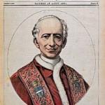 Léon XIII et la « deuxième » Démocratie-chrétienne