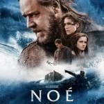 Faut-il brûler le Noé de Darren Aronofsky ?