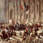 1848 : l'Ere nouvelle et la « première » Démocratie-chrétienne
