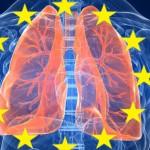 Les deux poumons de l'Europe ?