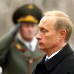 """""""Lâchez donc Poutine"""" ou la droite nationale et son refoulement"""