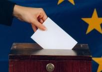 ElectionsEuropéennes