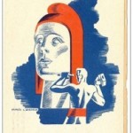 Les démocrates-chrétiens en 1944 : quel mouvement construire ? Travaillisme ou Parti conservateur social ?
