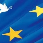 [Edito] Pour la paix, pour l'Europe