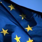 La semaine prochaine, je vote pour l'Union européenne