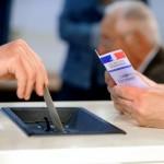Edito – Jouer un vote aux dés, c'est possible?