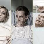 L'euthanasie : droit du patient ou droit des proches ?