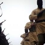 Irak : les Américains ont créé le monstre