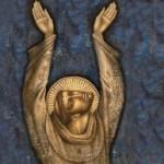 Frère François et la création, pour une écologie chrétienne