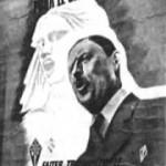La Démocratie chrétienne contre de Gaulle