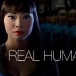 Real humans : qui sont les vrais humains ?