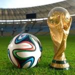 [Edito] : Le Football n'est pas une information de second rang