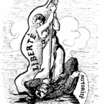 Liberté vs autorité ? Archéologie d'un malentendu