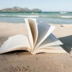 Les Cahiers Libres en vacances