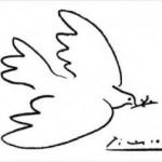 Heureux les artisans de paix