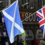 Faut-il applaudir l'indépendance écossaise ?