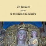 """""""Un rosaire pour le troisième millénaire"""" Interview de Jean-Michel Castaing"""