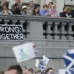 Edito : un Royaume uni dans la diversité