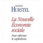 L'entrepreneuriat social sur l'autel du profit