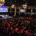 Forum Leadership : incubateur pour missionnaires
