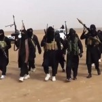 Le nihilisme djihadiste