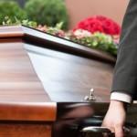 Funérailles républicaine : la mort en perspective