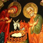 Marie à tout prix ! Le Noël de Sarah