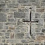 Violence et religion : l'expertise chrétienne