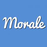 Oser la morale