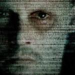 Transhumanisme #1 : de quoi parle-t-on?