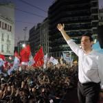 Edito : quand la Grèce questionne l'Europe