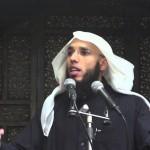 Islamisme, éducation et évangélisation