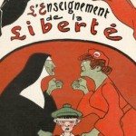 Edito : Sacrée laïcité !