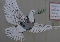 mur bethlehem