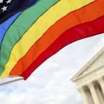 Mariage gay aux États-Unis: chronique d'une défaite annoncée