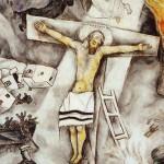 Tribune de Terre sainte (Mgr Shomali) : Par Dieu, changer le monde !