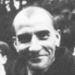 Père Jacques de Jésus (1900-1945) : un résistant spirituel