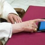 """Eglise 2.0 : """"Les défis de l'évangélisation sont les mêmes qu'hors ligne"""""""