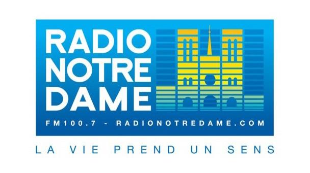 radio-notre-dame-logo1