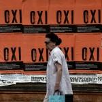 Retour sur le vote Grec : Goebbels ou la genèse d'un désastre