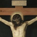 La gloire et la croix
