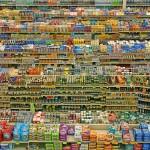 Le supermarché, une structure de péché ?