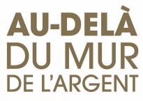 Amazon_fr_-_Au-delà_du_mur_de_l_argent_-_Edouard_Tétreau_-_Livres