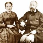 Louis, Zélie et la sainteté des laïcs