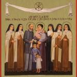 [Edito] Saints couples, priez pour nous !