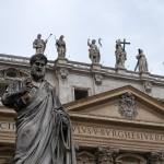 Edito : Un synode de rupture ou fidèle à la tradition ?