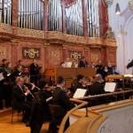 Bach vaut bien une messe!