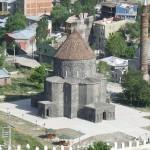 Arméniens musulmans : la communauté oubliées (2)