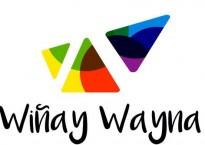 Logowinaywayna
